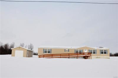 Le Ray Single Family Home C-Continue Show: 27139 Victory Lane