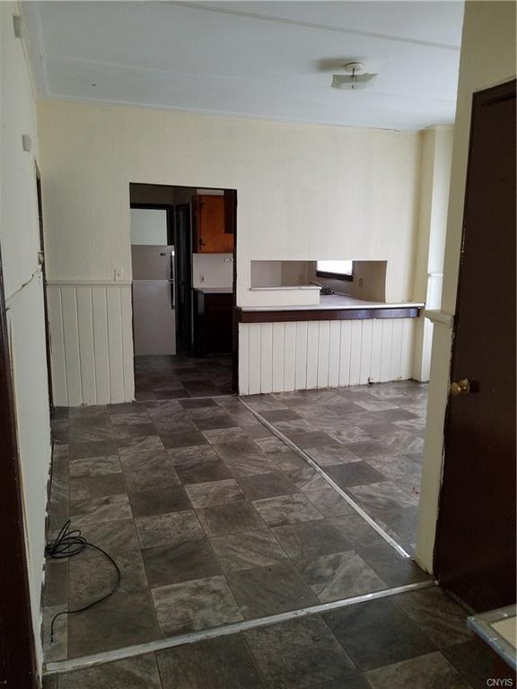 107 Mark Avenue Syracuse Ny Mls S1094379 Real Estate Lakewood