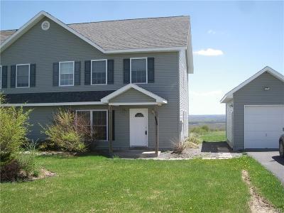 Lowville Single Family Home A-Active: 7430 Emi Lane