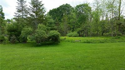 Residential Lots & Land A-Active: Lot 13 East Lake Road