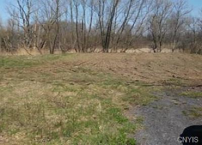 Residential Lots & Land A-Active: 00 Co Rt 12