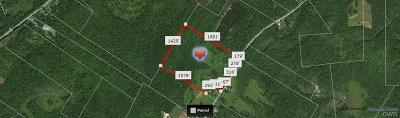 Wilna NY Residential Lots & Land A-Active: $78,300