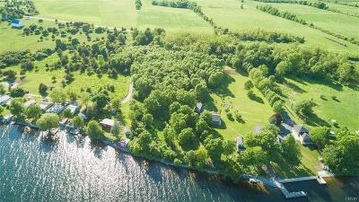 Residential Lots & Land A-Active: 26930 Fire Road 7