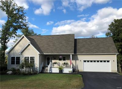 Champion Single Family Home C-Continue Show: 35374 Lewis Loop
