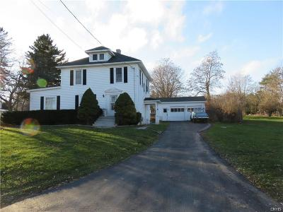 Champion Single Family Home A-Active: 30 Lathrop Street