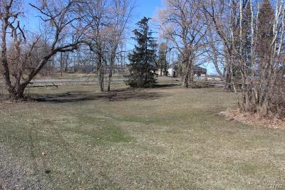 Residential Lots & Land A-Active: 00 Hillview Drive