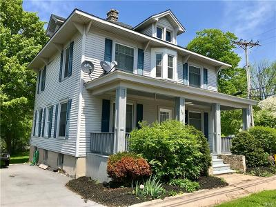 Jefferson County Single Family Home A-Active: 89 Walton Street