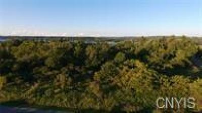 Residential Lots & Land A-Active: 4580 Fox Lane