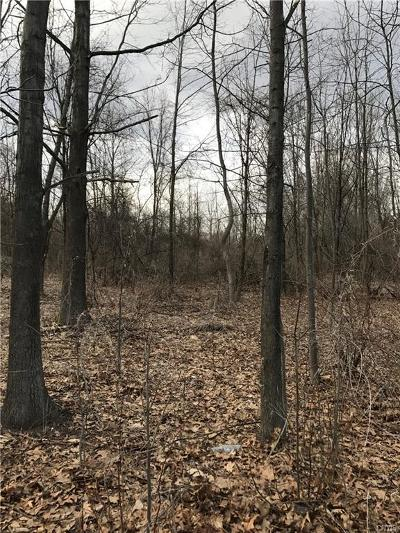 Perinton Residential Lots & Land A-Active: 440 Bluhm Road