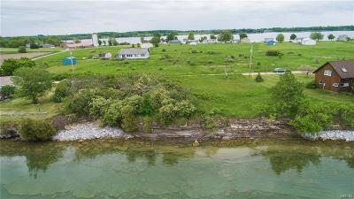 Jefferson County, Lewis County, St Lawrence County Residential Lots & Land A-Active: Wilson Point Circle