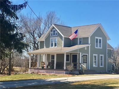 Le Ray Single Family Home C-Continue Show: 30203 Nys Route 37