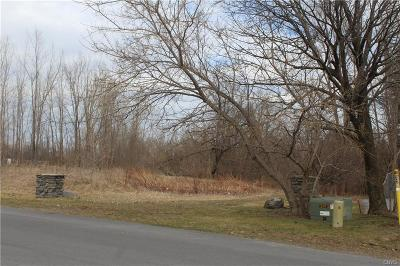 Jefferson County, Lewis County, St Lawrence County Commercial A-Active: 22080 Fabco Road