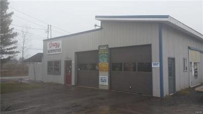 Commercial A-Active: 5702 South Street