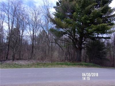 New Haven NY Residential Lots & Land A-Active: $5,500