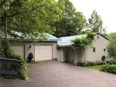 Single Family Home C-Continue Show: 8005 Gallagher Road Extension