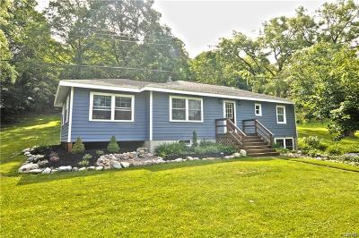 Pompey Single Family Home A-Active: 3526 Ransom Road