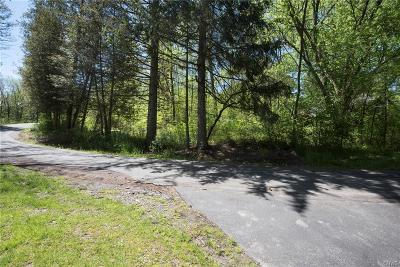 Residential Lots & Land A-Active: 2111 West Lakeview Lane Road