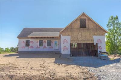 Theresa Single Family Home C-Continue Show: 33475 Co Route 18