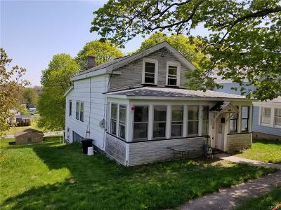 Single Family Home P-Pending Sale: 265 E Ninth St