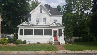 Single Family Home C-Continue Show: 39 Pine Street