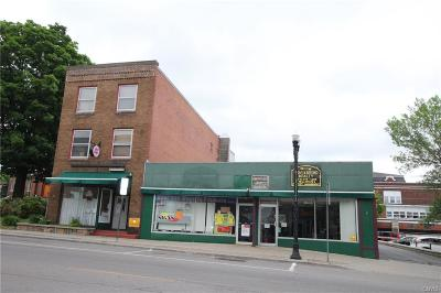 Commercial A-Active: 318 - 322 State Street