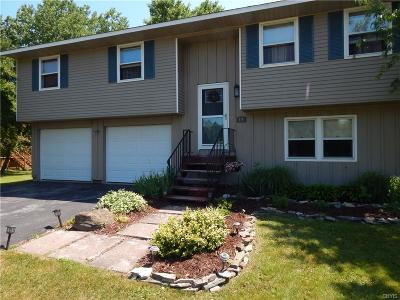 Single Family Home C-Continue Show: 18 Commane Road