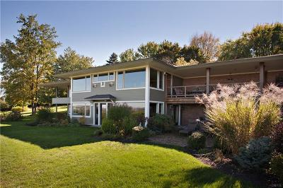 Single Family Home A-Active: 4740 State Route 41a