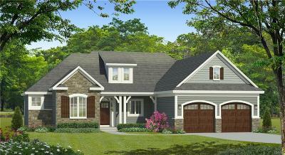 Cazenovia Single Family Home A-Active: 31 South Meadow Drive