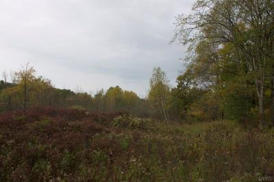 Residential Lots & Land A-Active: 00 County Road 8