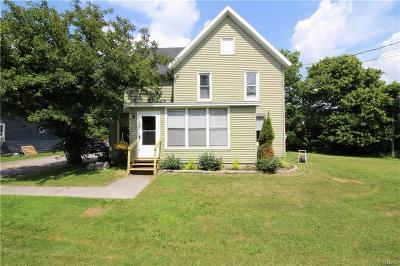 Single Family Home C-Continue Show: 37 Sand Street