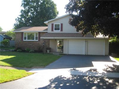 Single Family Home C-Continue Show: 33 Edgewood Drive