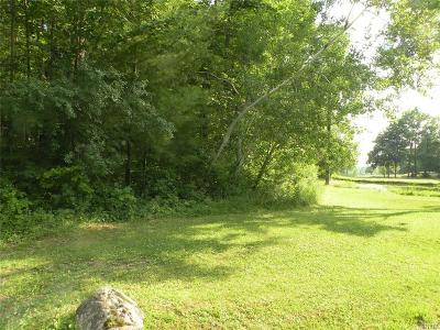 Alexandria NY Residential Lots & Land A-Active: $45,000