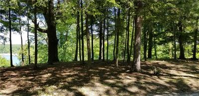Residential Lots & Land A-Active: 18443 Otter Point Road