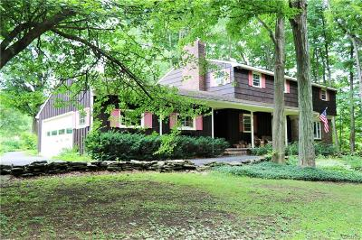 Pompey Single Family Home C-Continue Show: 3139 Henneberry Road