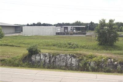 Residential Lots & Land A-Active: State Highway 58