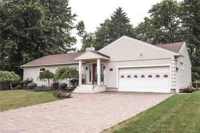 New Hartford Single Family Home A-Active: 1907 Tilden Avenue