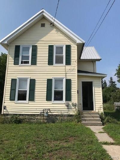 Jefferson County Single Family Home A-Active: 612 Adelaide Street