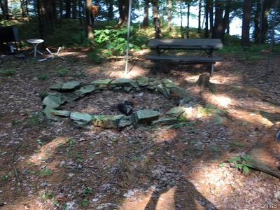 Residential Lots & Land A-Active: 45939 Deer Point
