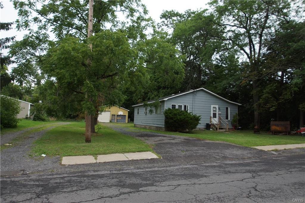 31 Chapman Ave Auburn Ny Mls S1141273 Susan Riordan 315 252