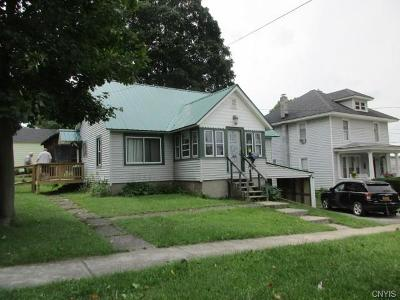Jefferson County Single Family Home C-Continue Show: 47 North Main Street