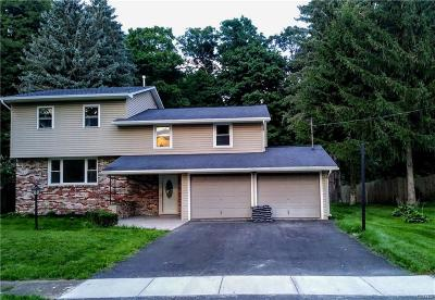 Single Family Home C-Continue Show: 36 Edgewood Drive