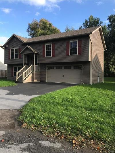 Great Bend NY Rental A-Active: $1,850