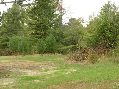 Residential Lots & Land P-Pending Sale: 46827 Dingman Point Road