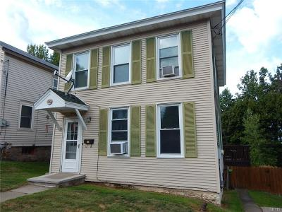 Single Family Home A-Active: 85 Tallman Street
