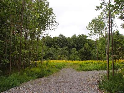 Pompey Residential Lots & Land A-Active: 00 Henneberry Road