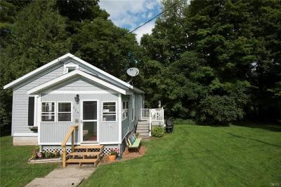 Single Family Home C-Continue Show: 226 Valley Drive