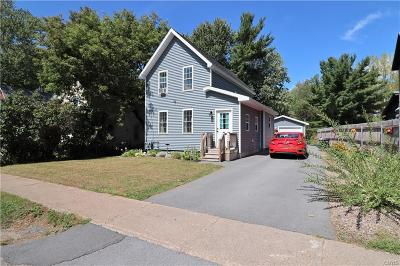 Jefferson County Single Family Home A-Active: 664 Adelaide Street