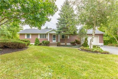 Watertown Single Family Home C-Continue Show: 26049 Allen Drive