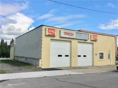 Commercial A-Active: 7 Main Street