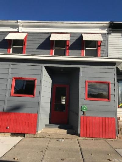 Jefferson County Rental A-Active: 10 East Church Street